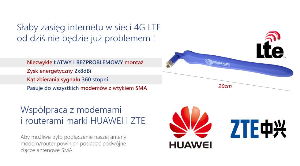 signaflex-antena-dual-mimo-2x8dbi-omni-4g-lte