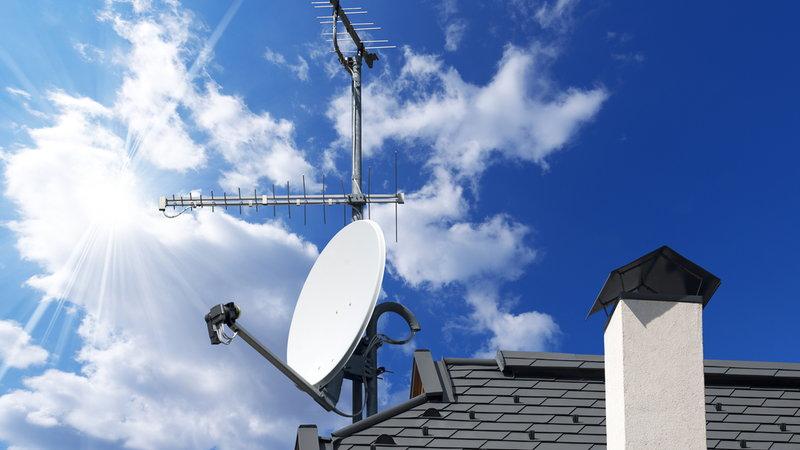 antena signaflex wifi