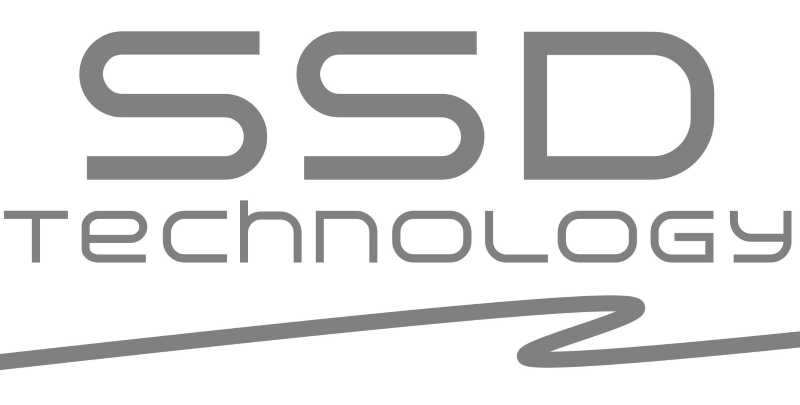 ssd_technology_tablet_pc