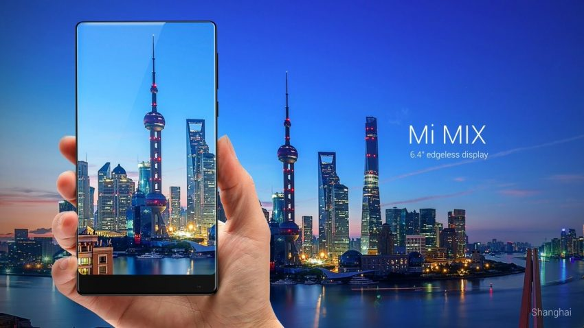 xiaomi-mi-mix-display-850x478