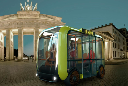 autobus-3d