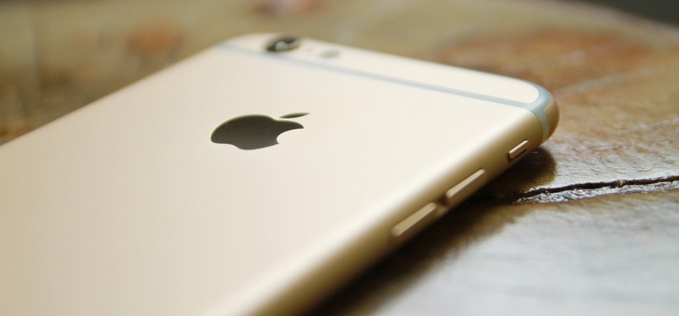the-iphone-7-is-boring980-1470400568_980x457