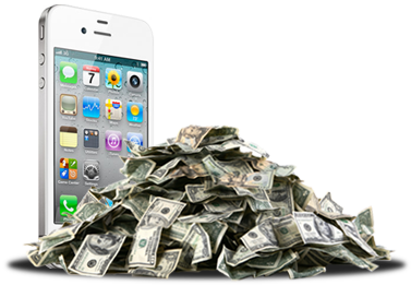 20110427iphone_moneypile