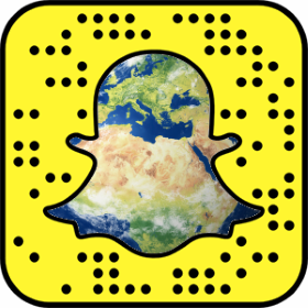 Snapchat-will-be-streaming-exclusive-documentary-footage-from-Planet-Earth-II.jpg