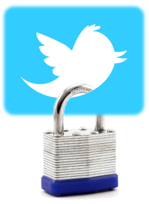 Twitter-Logo-Secured