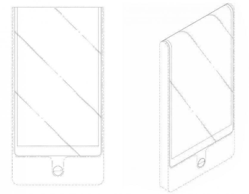 lg-patent_1-836x650