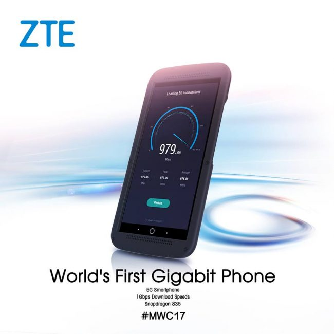 ZTE-Gigabit-phone-650x650