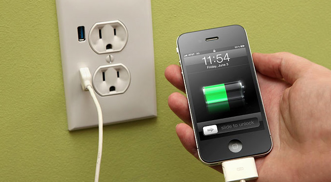 usb-wall-charging-iphone
